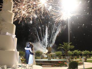 Parco Diana Bellavista 3