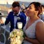 le nozze di Riccarda Rossetto e Infinito Amore 12