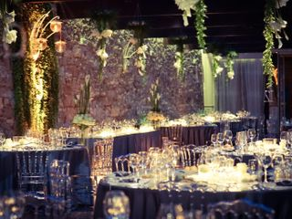 FeStile - Wedding & Event Design 2