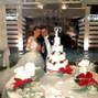 le nozze di Alessandra Marino e Villa Athena Ricevimenti 10