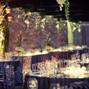 Le nozze di Giacomo Biasci e FeStile - Wedding & Event Design 7
