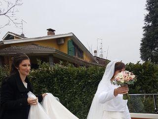 Stefania Spose 7