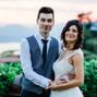 Le nozze di Luca B. e Studio Luma 12