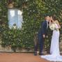 Le nozze di Lucrezia Ballerini e VideoproVettorato 9