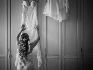 Atelier Le Spose di Mary 1