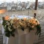 le nozze di Riccarda Rossetto e Infinito Amore 14