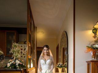 Atelier Le Spose di Mary 2