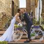 Le nozze di Lucrezia Ballerini e VideoproVettorato 11
