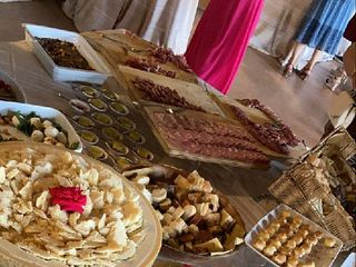 Hb Catering 1