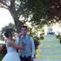 le nozze di Jlenia Berrettini e Tenuta Quadrifoglio 6