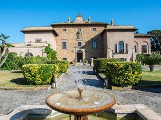Villa Giovanelli - Fogaccia 5