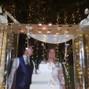 le nozze di Veronica Tognarelli e Sara Pacciardi Creazioni Eventi 9