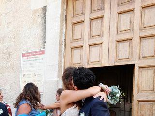 Ital Sud Confezioni 2