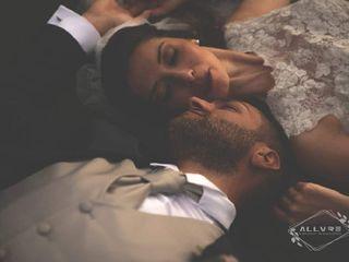 Allure Photo Wedding 1