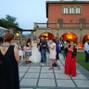 le nozze di Emanuela Bassi e Villa Monte d'Oro 7