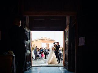 Miriam Tomaciello Wedding Photographer 4
