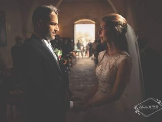 Allure Photo Wedding 2