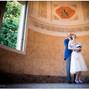 le nozze di Elena e Roberta Tucci. Live Love Life 2