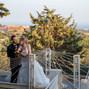 le nozze di Giusy Angelo Morg e Foto Event Studio 14