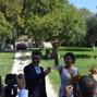 le nozze di Annalisa Macciocca e Lillo Strillo 31