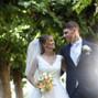 Le nozze di Marta F. e Walter Capelli 88
