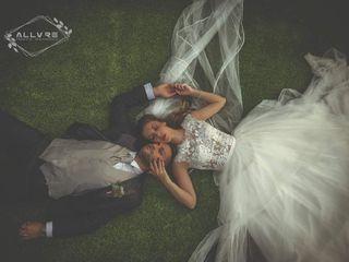Allure Photo Wedding 3