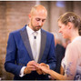 le nozze di Elena e Roberta Tucci. Live Love Life 4