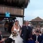 Le nozze di Michela Marongiu e Naut In Club 18