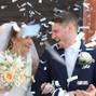 Le nozze di Marta F. e Walter Capelli 89
