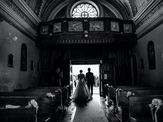 Miriam Tomaciello Wedding Photographer 3