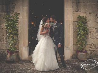 Allure Photo Wedding 4