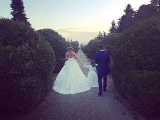 Berenice Sposa e Ceremonia 3