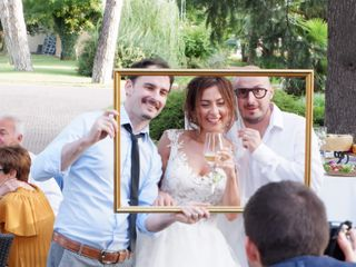 Wedding Music Italia 1