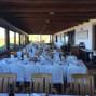 BagaBaga Hotel Ristorante 12