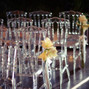 Le nozze di Giacomo Biasci e FeStile - Wedding & Event Design 15