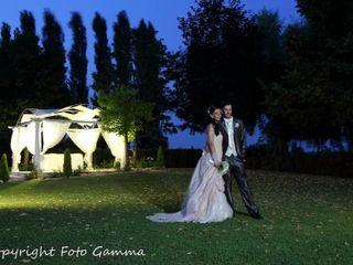 Foto Gamma 3