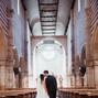 Le nozze di Luca B. e Studio Luma 17