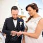 Le nozze di Rita e Andrea Corridori Fotografo 6