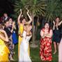 Le nozze di Zagato Loni e Mister P dj  & Pency showman 4