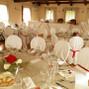 le nozze di Elisa Pasqualin e Villa Faggiotto 8