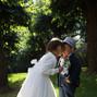 Le nozze di Marta F. e Walter Capelli 91