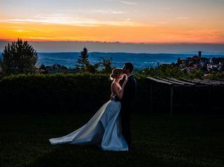 Miriam Tomaciello Wedding Photographer 5