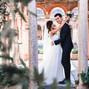 Le nozze di Luca B. e Studio Luma 18