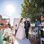 Le nozze di Rita e Andrea Corridori Fotografo 7