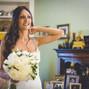Le nozze di Lucrezia Ballerini e VideoproVettorato 18