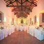 Le nozze di Paola Severgnini e Gusto Barbieri Banqueting & Catering 18