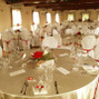 Le nozze di Elisa Pasqualin e Villa Faggiotto 9