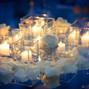 Le nozze di Giacomo Biasci e FeStile - Wedding & Event Design 18