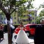 Le nozze di Denise Grenno e Emanuel Noleggio Limousine 6