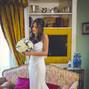 Le nozze di Lucrezia Ballerini e VideoproVettorato 20
